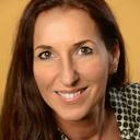 Andrea Köhn - Adendorf