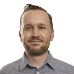 Thomas Herzog - Intel Corp. - Linz