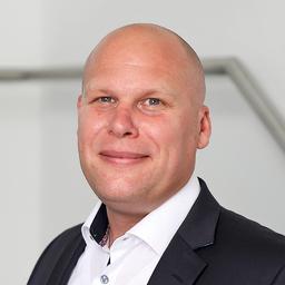 Thorsten Kotzur - Kotzur Immobilien GmbH - Aachen