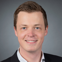 Tobias Bittorf's profile picture