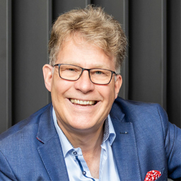 Lutz Lochner - Training und Coaching für Vertrieb - Frankfurt