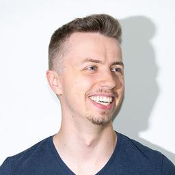 Niclas Niegsch's profile picture