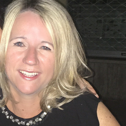 Birgit Drexlmeier's profile picture