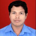 Ashish Gupta - Doha