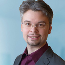 Tobias Bergmann-Brzóska - Bonn