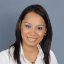 Claudia Patricia Marín Alvarado - HEAD HUNTERS PERU - San Isidro