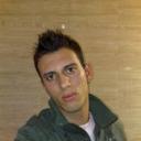DANIEL FERNANDEZ CURION - ALMERIA