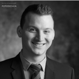 Dominik Kern's profile picture