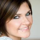 Melanie Ott - Baden AG