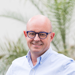 Alfred Ermer - arago da vinci GmbH - Frankfurt am Main