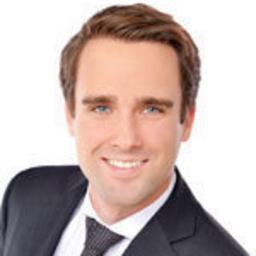 Dr. Tobias Brandt's profile picture