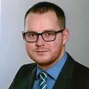 Alexander Schlosser - Karlsruhe