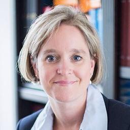 Monika Wedel - Soutschek & Wedel - Gröbenzell