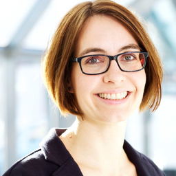 Frauke Kea Heilmann - wbv Media GmbH & Co. KG - Bielefeld