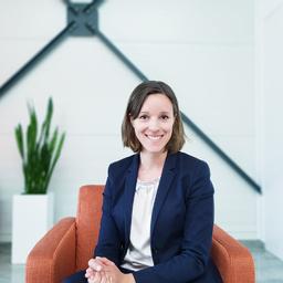 Claudia Fleig