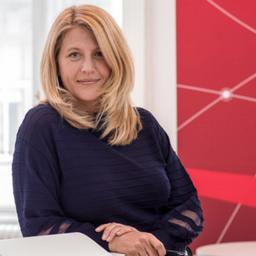 Claudia Lackner's profile picture