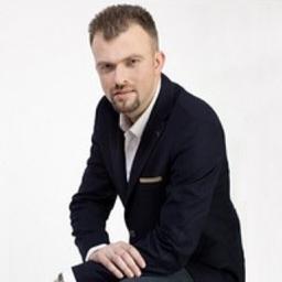 Tomasz Pol's profile picture