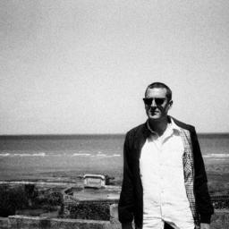 Arne Schog - Freelancer - Köln