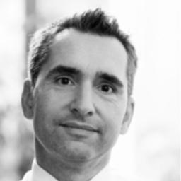 Dr. Michael Schwab - Schwab GmbH Unternehmerberatung - bedeutende Themen wirksam umsetzen - Köln