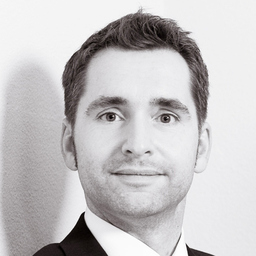Dr. Michael Schwab