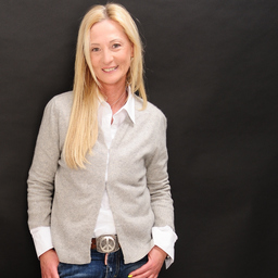 Cristin Cron-Gürel's profile picture