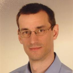 Ingo Krah - TECCROW Webprojekte   Webdesign   Webworker - Ehrenkirchen