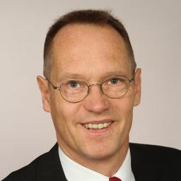 Olaf Stracke - Enercon / WEC Tower Production Management GmbH - Emden