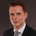 Oliver Schwarz - Brüttisellen