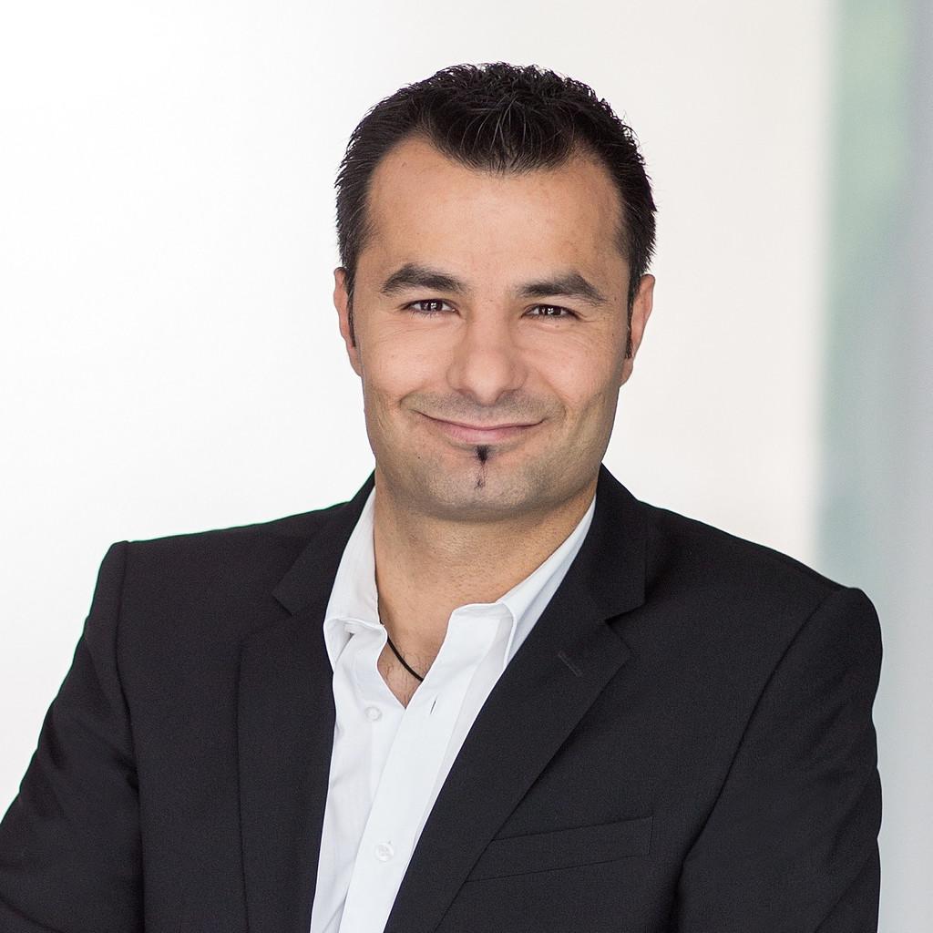 Jakob Acar 's profile picture