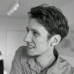 Daniel Funke