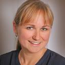Sabine Weber - Amberg