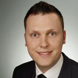 Alexander Beier - Carl Zeiss Industrielle Messtechnik GmbH