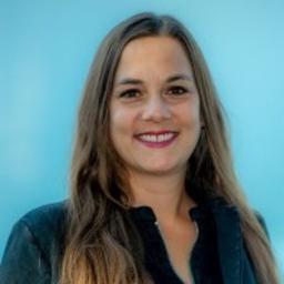 Julia Greiner's profile picture