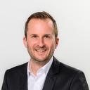 Richard Hoffmann - Heppenheim