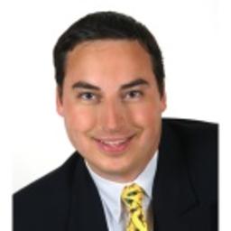 Michael Supancic's profile picture