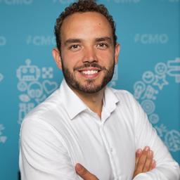 Niklas Weiler - Bureau Akkurat – Kommunikation und Branding - Brühl