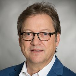 Thomas Briol's profile picture