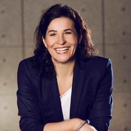 Katja Klepp - Der Polizeipräsident in Berlin - Berlin