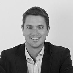 Heiner Polgar - SAP Customer Experience - Zürich