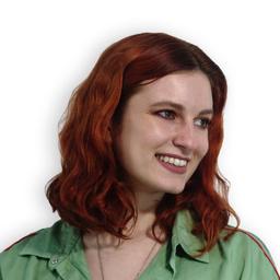 Melissa Eyb's profile picture