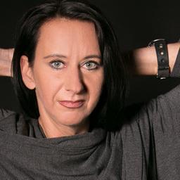 Claudia Christof - cchristof - Wien