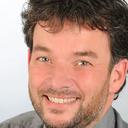 Martin Roller - Maikammer
