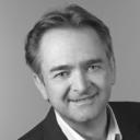 Jens Krug - Augsburg