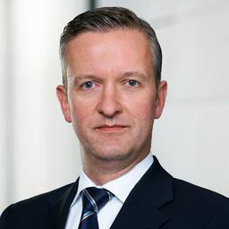 Sebastian Stegmeyer - UPT United Product Tankers GmbH & Co. KG - Hamburg