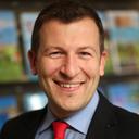 Anton Pichler - Mank