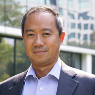 Kai Shen