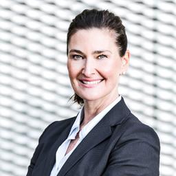 Linda Hettich - Hettich Professionals - Düsseldorf