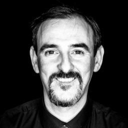 Alexander Petto - saarpri.com Alexander Petto - Friedrichsthal