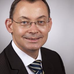 Dr. Holger Jockel