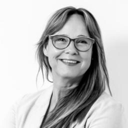 Birgit Kersten-Regenstein - Teamkompetenz - Paderborn